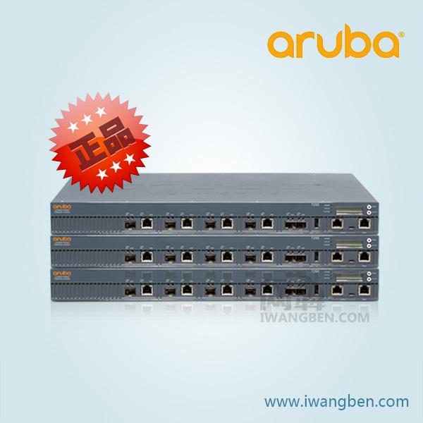 ARCN7205控制器
