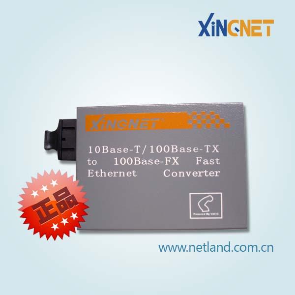 NFE855S25-SC/光纤收发器