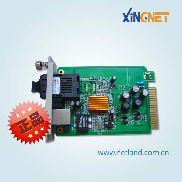 NFE900S25-SC/光纤收发器