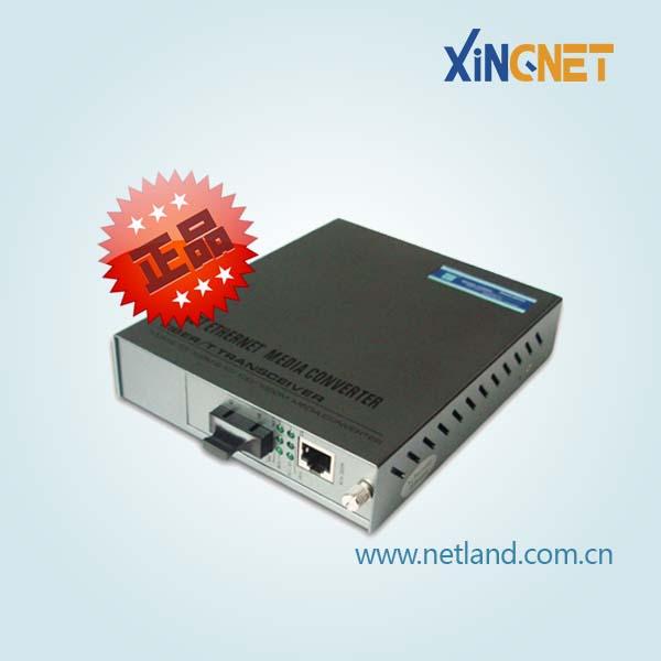 NFECVT-R1/光纤收发器