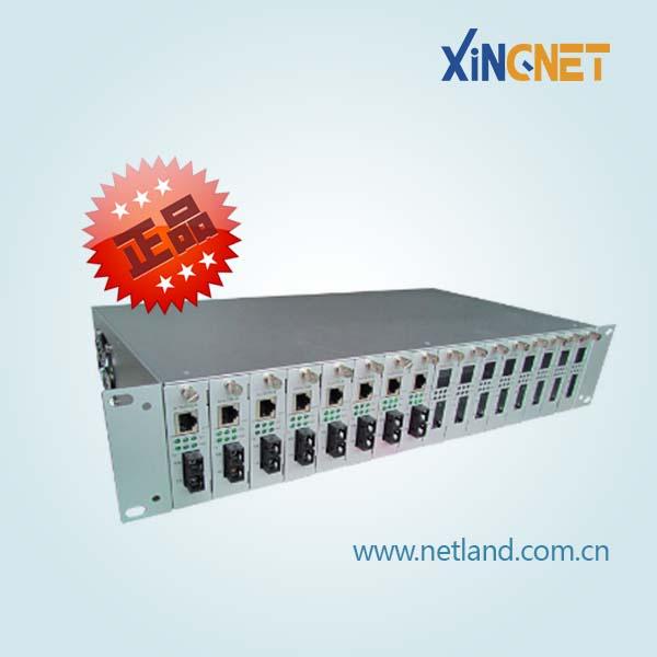 NFECVT-R16/光纤收发器